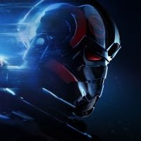 Star Wars Battlefront 2 — системные требования и новый трейлер