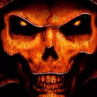 Игры похожие на Diablo