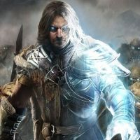 Middle-earth: Shadow of War — теперь на смартфонах
