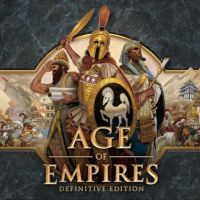 Релиз Age of Empires: Definitive Edition отложен до 2018 года