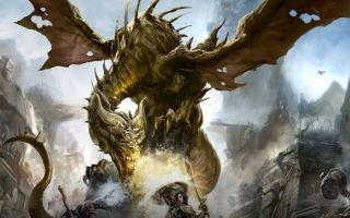 Ultima Online исполнилось 20 лет