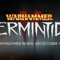 Состоялся анонс Warhammer: Vermintide 2