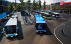 Bus-Simulator-18-scr1
