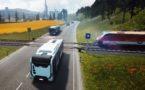 Bus-Simulator-18-scr2