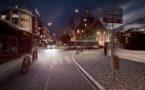 Bus-Simulator-18-scr3