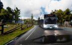 Bus-Simulator-18-scr4