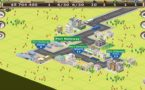 Bus-Tycoon-ND-scr1
