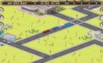 Bus-Tycoon-ND-scr2