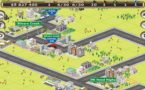 Bus-Tycoon-ND-scr3