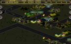 Bus-Tycoon-ND-scr4