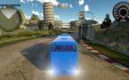 Coach-bus-simulator-parking-scr1