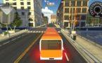 Coach-bus-simulator-parking-scr2