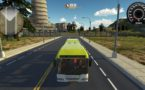 Coach-bus-simulator-parking-scr3