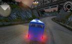 Coach-bus-simulator-parking-scr4