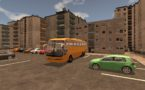 Driving-School-Simulator-scr1
