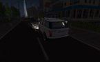 Driving-School-Simulator-scr2