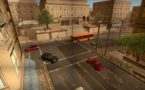 Driving-School-Simulator-scr3