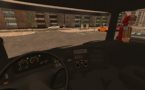 Driving-School-Simulator-scr4
