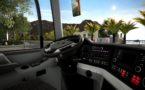 Tourist-Bus-Simulator-1