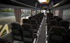 Tourist-Bus-Simulator-2