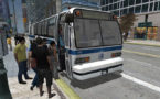 city-bus-simulator-new-york-scr1