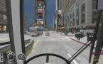 city-bus-simulator-new-york-scr2