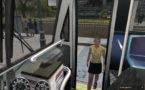 city-bus-simulator-new-york-scr3