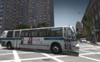 city-bus-simulator-new-york-scr4